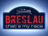 Logo Breslau