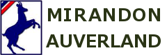 MIRANDON-AUVERLAND